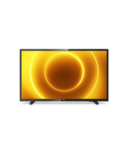 Philips tv 32phs5505/12  hd