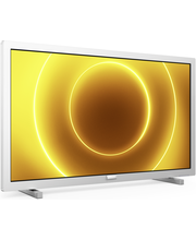 Tv 24pfs552512