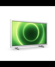 Tv 24pfs685512