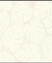 Studiode tapetti botanik 218092