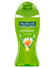 Palmolive 250ml Aroma Sensations So Dynamic suihkusaippua