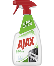 Ajax 750ml Kitchen Optimal 7 Puhdistusspray
