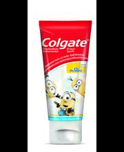 Colgate Minions 50ml lasten hammastahna