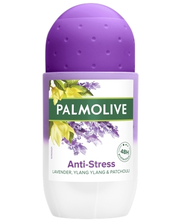 Palmolive 50ml Anti-st...