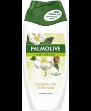 Palmol 250ml Camellia ...
