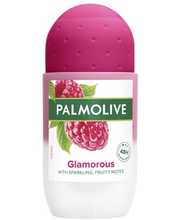 Palmolive Aromatherapy  50 ml Feel Glamorous antiperspirantti roll-on
