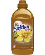 Softlan 750ml Vanilla&...