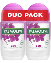 Palmolive 2x50ml Luxur...