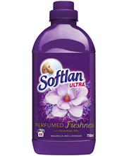 Softlan 750ml Magnolia...