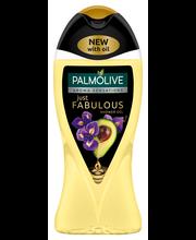 Palmolive 250ml Fabulo...