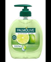 Palmolive 300ml Kitche...