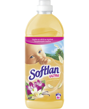 Softlan 1300ml Vanilla...