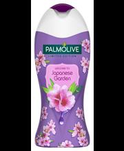 Palmolive 250ml Limited edition Japanese Garden suihkusaippua