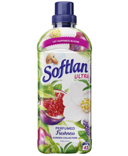 Softlan 650ml Hidden B...