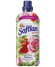 Softlan 650ml Blossom ...