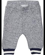 Dirkje Z29471 vauvojen housut