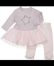 Dirkje  Z29209 vauvojen mekko housut
