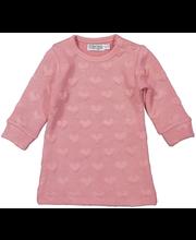 Dirkje Z29331 vauvojen sydän mekko