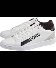 Björn Borg T330 Low Ctr miesten vapaa-ajan kenkä