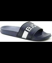 M.sandaali 1812364205