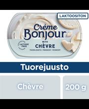 Crème Bonj 200g Chèvre...