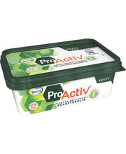 Becel pro.activ 250g kasvirasvalevite 35% lisätty kasvisteroleja