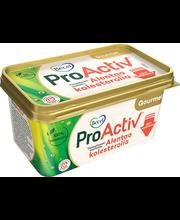 Becel ProActiv 450g Gourmet 60%