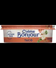 100g Taco laktoositon
