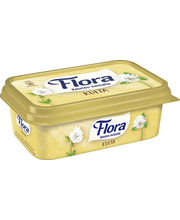 400g Kulta margariini 80%