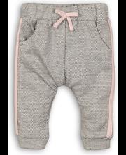 Vauvojen housut