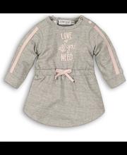 Dirkje vauvojen mekko B32236