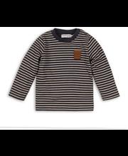 Dirkje vauvojen raidallinen paita B32706