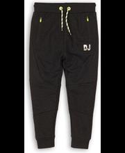 Dj Dutchjeans lasten jogginghousut N103