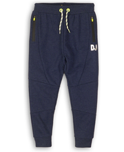 Dj Dutchjeans lasten jogginghousut N104