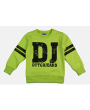 DJ Dutchjeans lasten collegepaita B32122