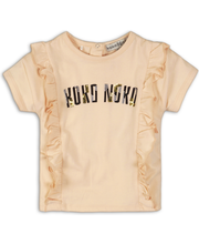 Vauvojen t-paita