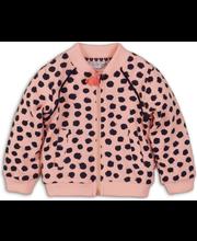 Vauvojen takki