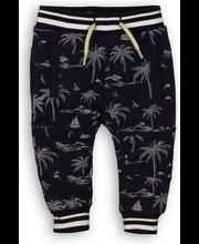 Dirkje lasten palmu jogginghousut C34523
