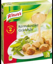 Knorr 3x31g Kermakastike