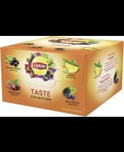 Lipton 40ps Taste Coll...