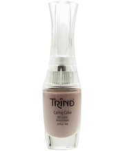 Trind Caring Color kynsilakka no.CC158 9ml
