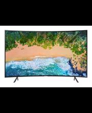 Samsung 49NU7305 uhd tv curved