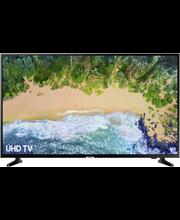 Samsung 65nu6025 uhd tv