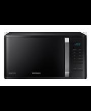 Samsung ms23k3523ak mikro