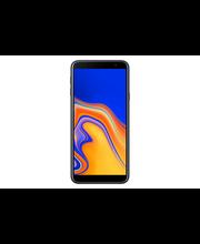 Samsung Galaxy J4+ musta