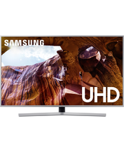 Samsung smart-TV 55RU7445 4K