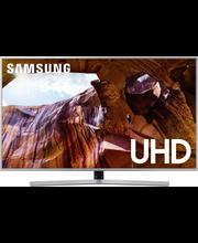 Samsung 65ru7445 uhd tv