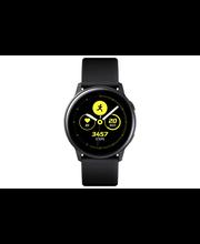 Watch active musta