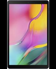 Samsung galaxy tab a 10.1 2019 4g 32gb silver