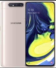 Samsung a80 kulta